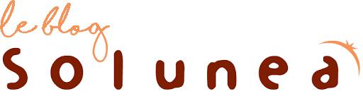 Blog Solunea e-learning - Conseils & actualités e-learning