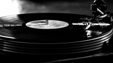 musique outils elearning