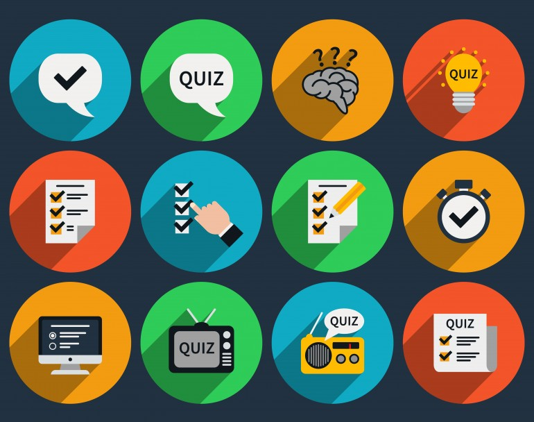 quizz-module-formation-elearning